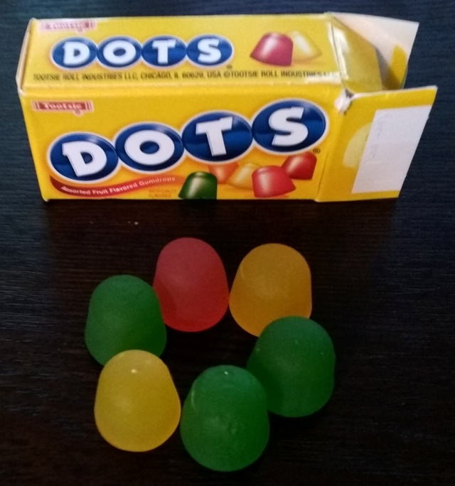 dots-candy
